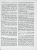 ZEGGEN - Page 7