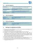 Slangenpomp Concept 2105 Gebruiksaanwijzing - RB Instrument - Page 5