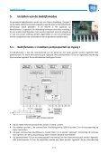 Slangenpomp Concept 2105 Gebruiksaanwijzing - RB Instrument - Page 7