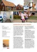 Broschyr - Peab - Page 2