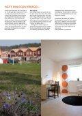 Broschyr - Peab - Page 5