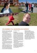 Broschyr - Peab - Page 7