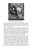 Cristina Metsys - Page 2