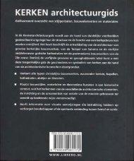 kerken architectuurgids-1.pdf - Nimeto