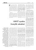 17 Ocak 2013 - Proleter Devrimci Duruş - Page 3