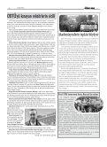 17 Ocak 2013 - Proleter Devrimci Duruş - Page 4