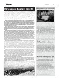 17 Ocak 2013 - Proleter Devrimci Duruş - Page 5