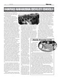 17 Ocak 2013 - Proleter Devrimci Duruş - Page 6