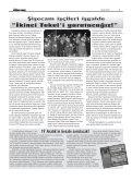 17 Ocak 2013 - Proleter Devrimci Duruş - Page 7