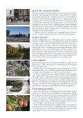 Skolehaver i centrum en foreløbig udgave - Jens Hvass - Page 3