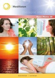 Download hier de complete brochure - Medifoton
