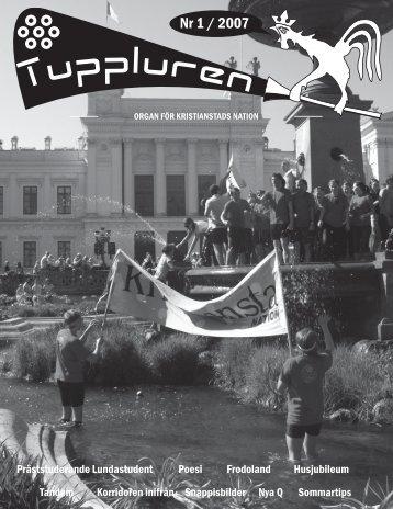 Tuppluren 1 07.indd