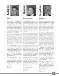 Tuppluren 1 07.indd - Page 3