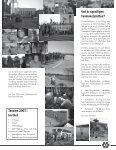 Tuppluren 1 07.indd - Page 5