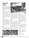 Tuppluren 1 07.indd - Page 6