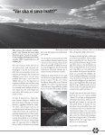 Tuppluren 1 07.indd - Page 7