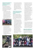 Annual Report - Ulster Wildlife Trust - Page 3