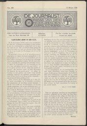 No, 499 13 Maart 1934