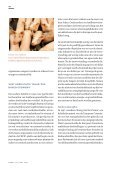 hoofdstuk 4 - Page 5