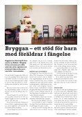 Nattens hjältar - Nattvandrare i Sverige Riksnätverket - Page 7