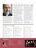 Nummer 2 2006 - Högsta domstolen - Page 2