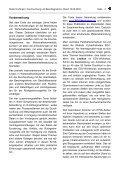 Durchsuchung und Beschlagnahme - Seite 2
