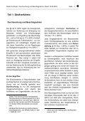 Durchsuchung und Beschlagnahme - Seite 4