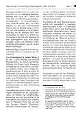 Durchsuchung und Beschlagnahme - Seite 5