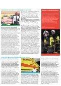 aki - Rijksdienst Caribisch Nederland - Page 6