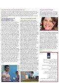 aki - Rijksdienst Caribisch Nederland - Page 7