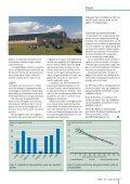 Læs hele artiklen her - Biopress - Page 2