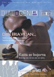 layout Dialogen 2-2004 - Box Information