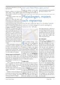 layout Dialogen 2-2004 - Box Information - Page 5