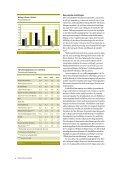 Ekonomiska utsikter hösten 2005 - Page 5