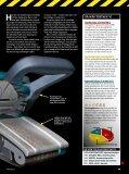 Rätt verktyg för grovjobb - Gör Det Själv - Page 2