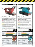 Rätt verktyg för grovjobb - Gör Det Själv - Page 4