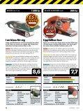 Rätt verktyg för grovjobb - Gör Det Själv - Page 5