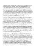 Rettevejledning - Page 2