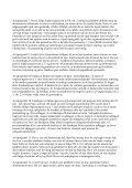 Rettevejledning - Page 3