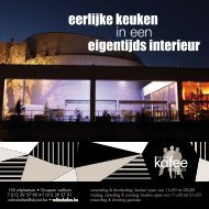 download onze menukaart - Velinx Kafee