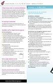 Opleiding ketenregisseur risicojeugd - Het Veiligheidshuis - Page 2
