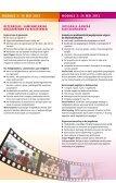 Opleiding ketenregisseur risicojeugd - Het Veiligheidshuis - Page 3