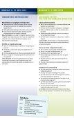 Opleiding ketenregisseur risicojeugd - Het Veiligheidshuis - Page 4