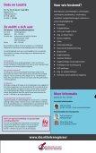 Opleiding ketenregisseur risicojeugd - Het Veiligheidshuis - Page 6