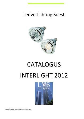https://img.yumpu.com/19913037/1/358x507/interlight-ledfolder-lvs1pdf-ledverlichting-soest.jpg?quality=85