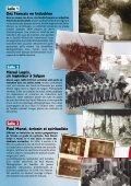 Cliquez ici pour plus d'infos... - CID VIETNAM - Page 2