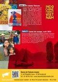 Cliquez ici pour plus d'infos... - CID VIETNAM - Page 4