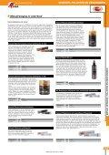 reinigen, polijsten en beschermen reinigen, polijsten en beschermen - Page 2
