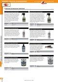 reinigen, polijsten en beschermen reinigen, polijsten en beschermen - Page 3