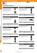 reinigen, polijsten en beschermen reinigen, polijsten en beschermen - Page 5